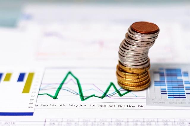 Superintendencia reafirma la estabilidad del sistema financiero