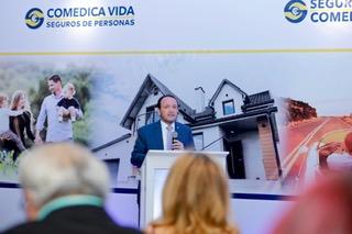 Dos nuevas sociedades se integran al mercado asegurador salvadoreño
