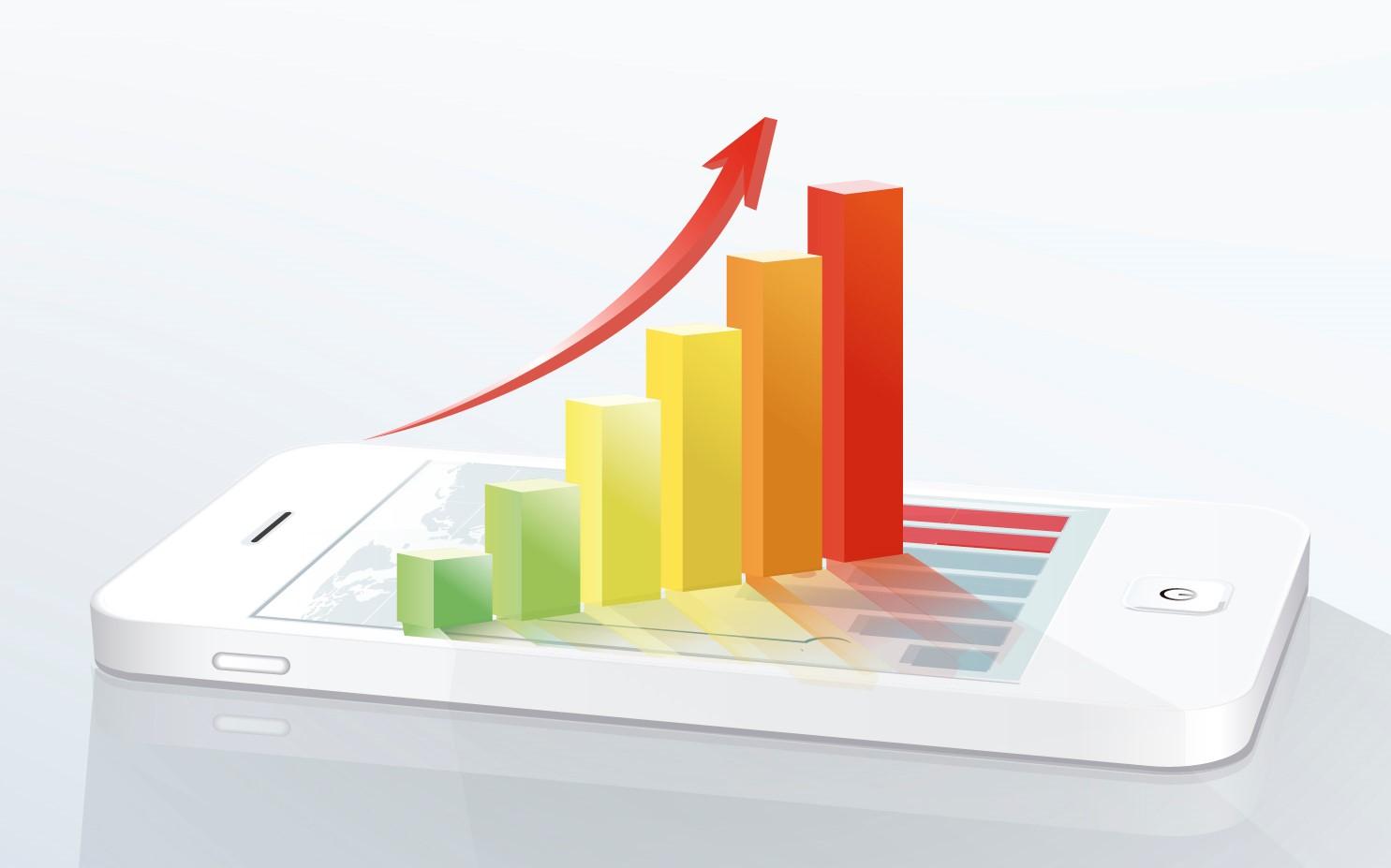 Indicadores del sistema financiero registran crecimiento