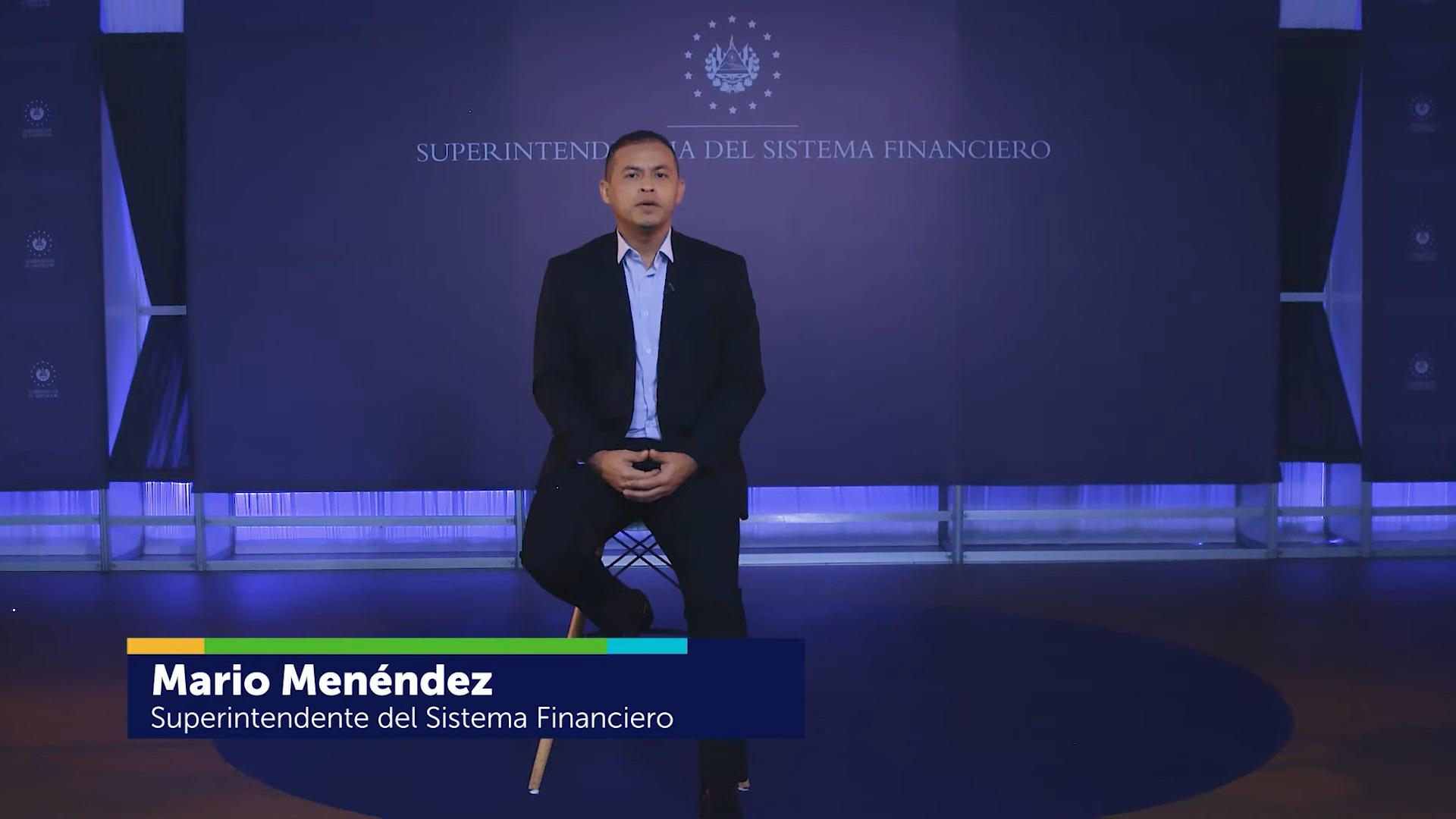 Mercado de valores en El Salvador, avanza con pasos firmes